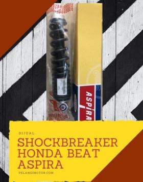 SHOCKBREAKER BEAT